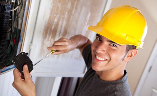 Apprenticeships Help Close the Skills Gap
